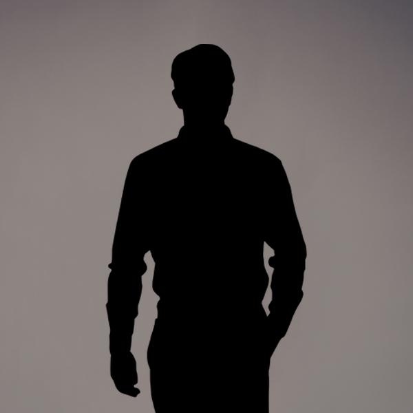 kl7-silhouette-m